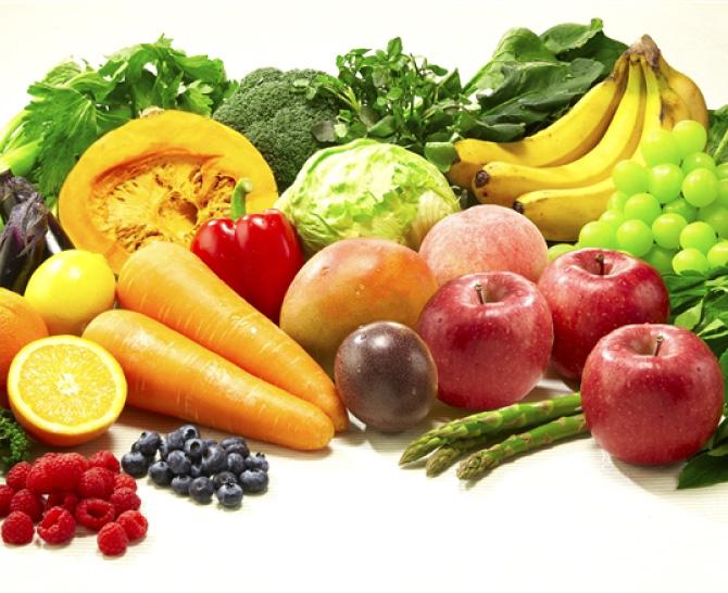 カゴメ フルーツ+野菜
